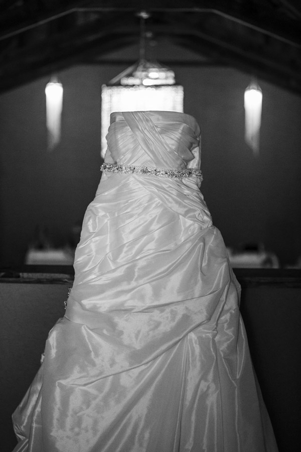 Danielle Young Wedding 2 1696.jpg