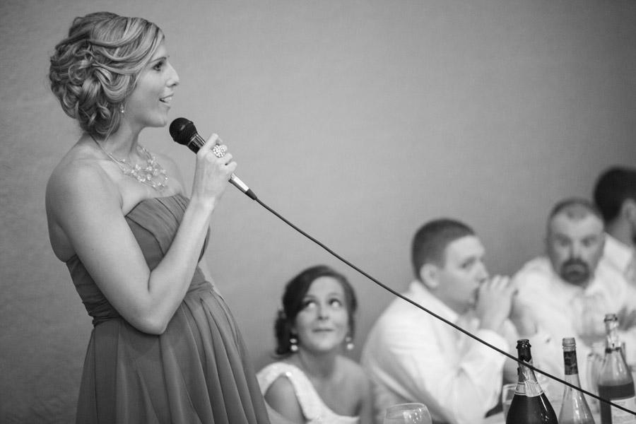 Danielle Young Wedding 2 1751.jpg