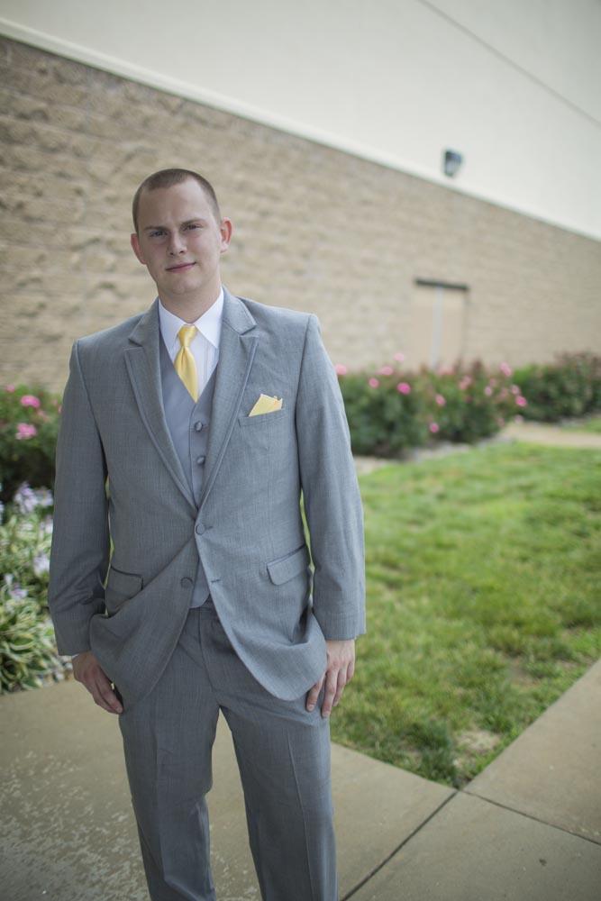 Throop Wedding 2 092.jpg