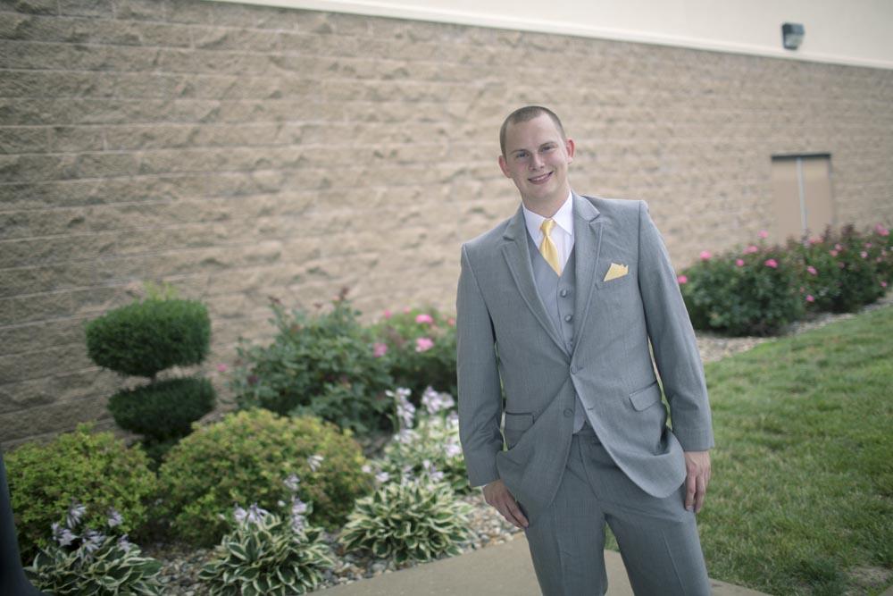 Throop Wedding 2 084.jpg