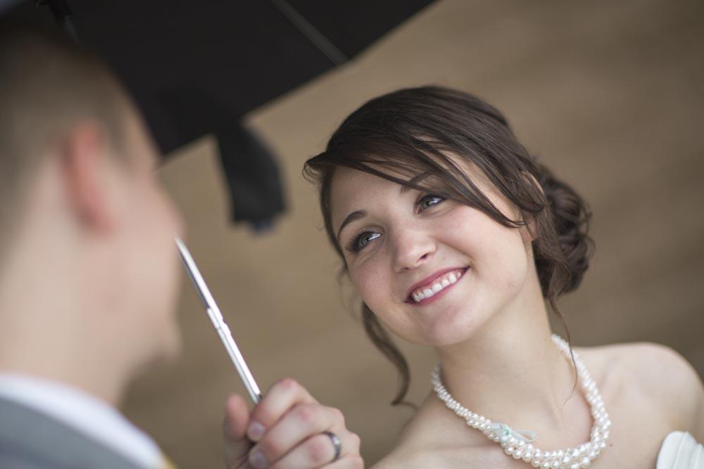 Throop Wedding 2 399.jpg