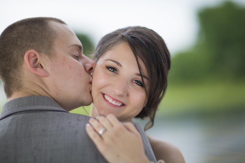 Throop Wedding 2 423.jpg