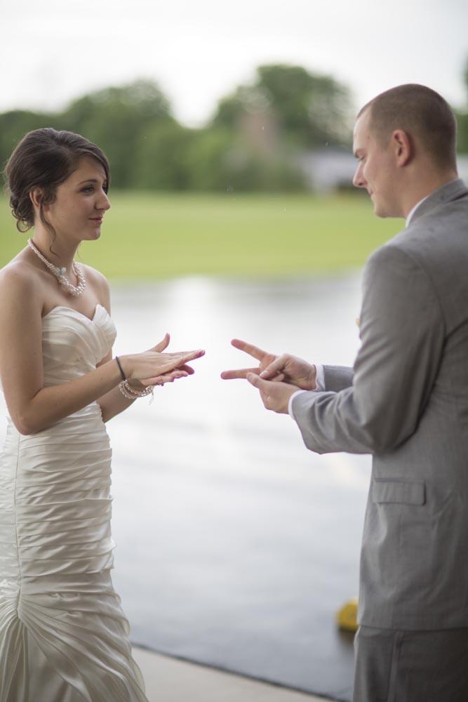 Throop Wedding 2 431.jpg