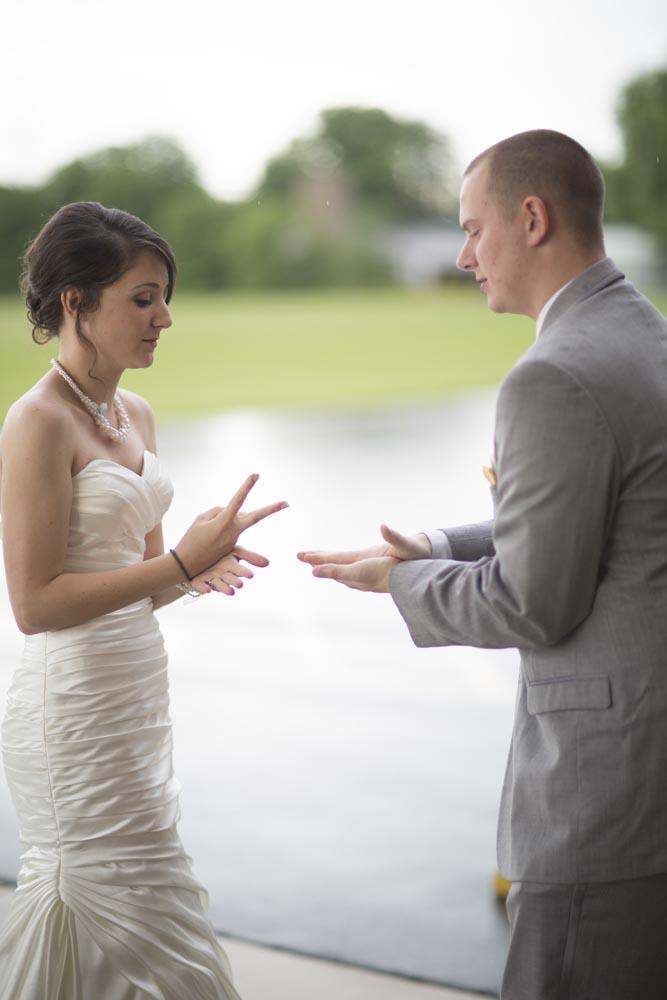 Throop Wedding 2 438.jpg