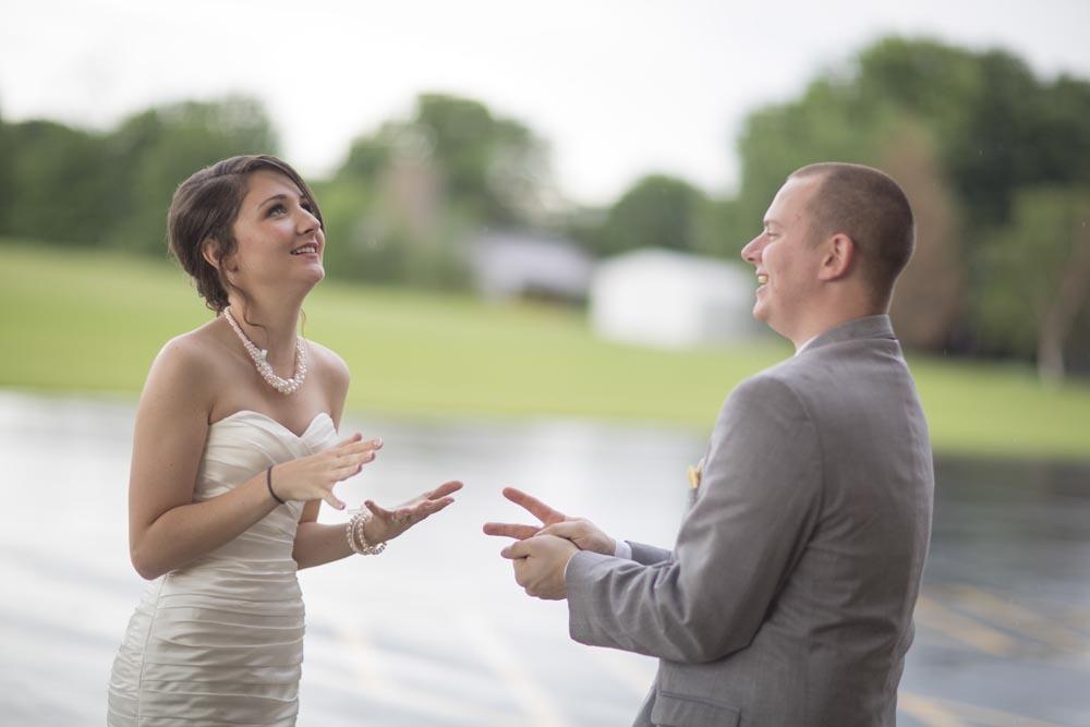 Throop Wedding 2 446.jpg