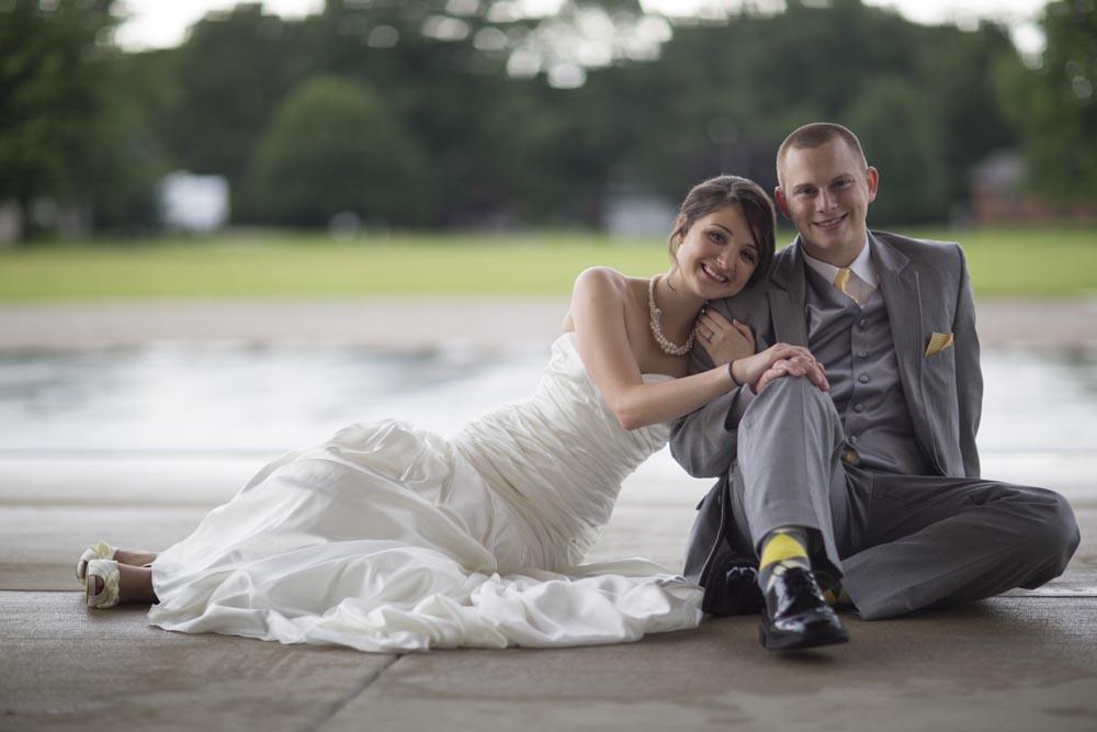 Throop Wedding 2 463.jpg