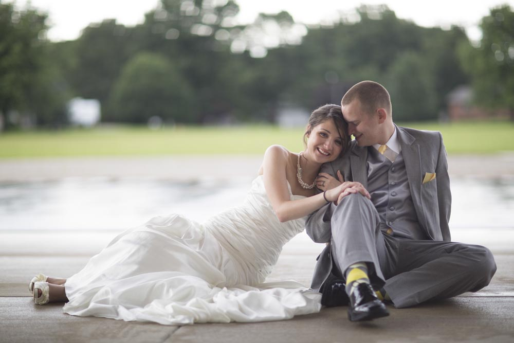 Throop Wedding 2 476.jpg