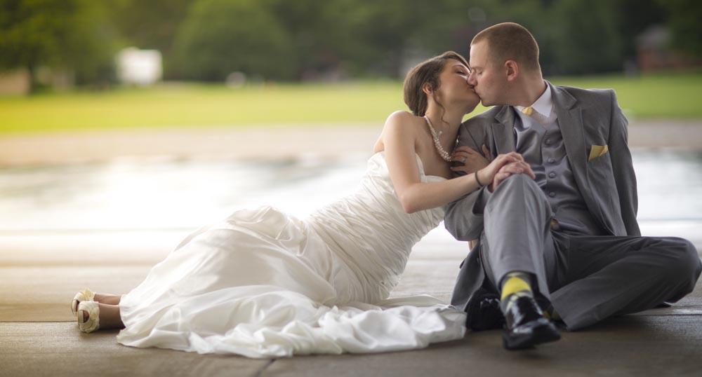 Throop Wedding 2 479_1.jpg