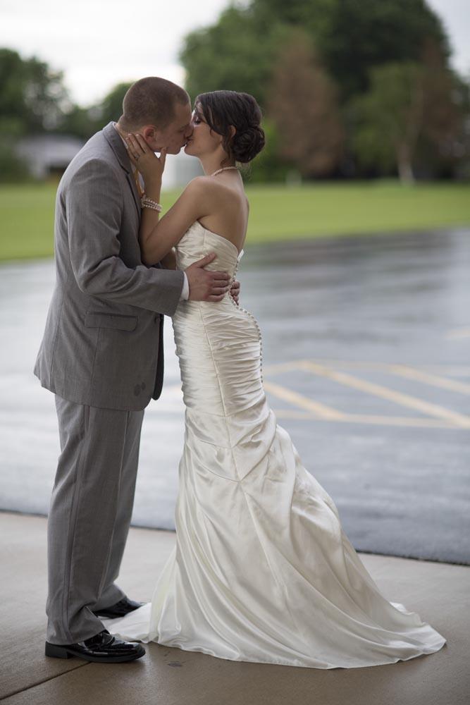 Throop Wedding 2 520.jpg