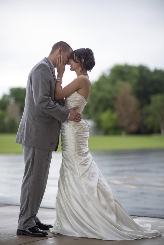 Throop Wedding 2 526.jpg