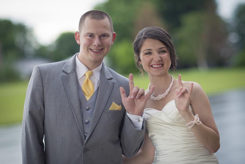 Throop Wedding 2 537_2.jpg
