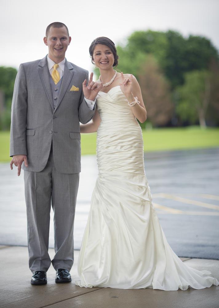 Throop Wedding 2 542_1.jpg