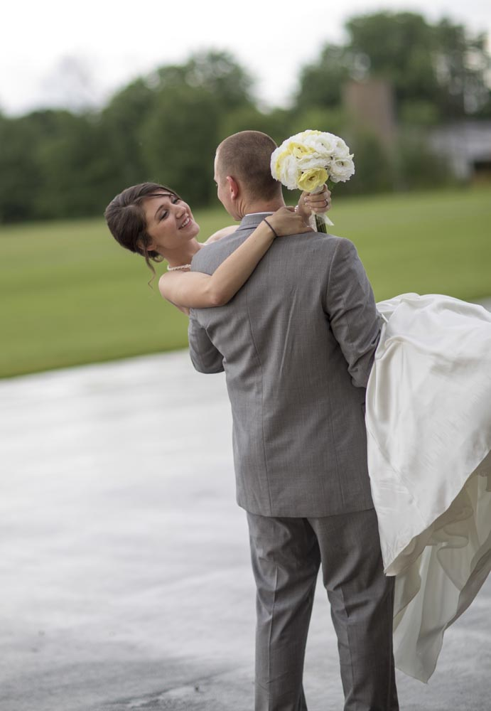 Throop Wedding 2 554.jpg