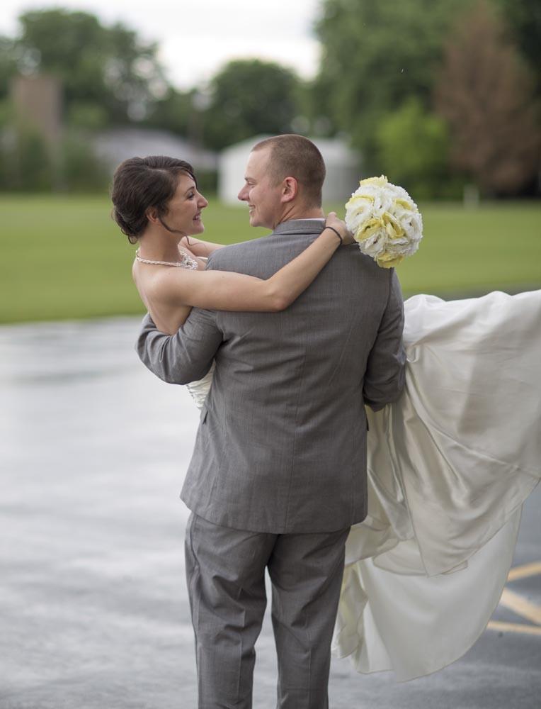 Throop Wedding 2 558.jpg