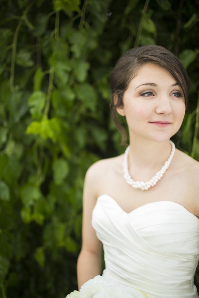Throop Wedding 2 655.jpg