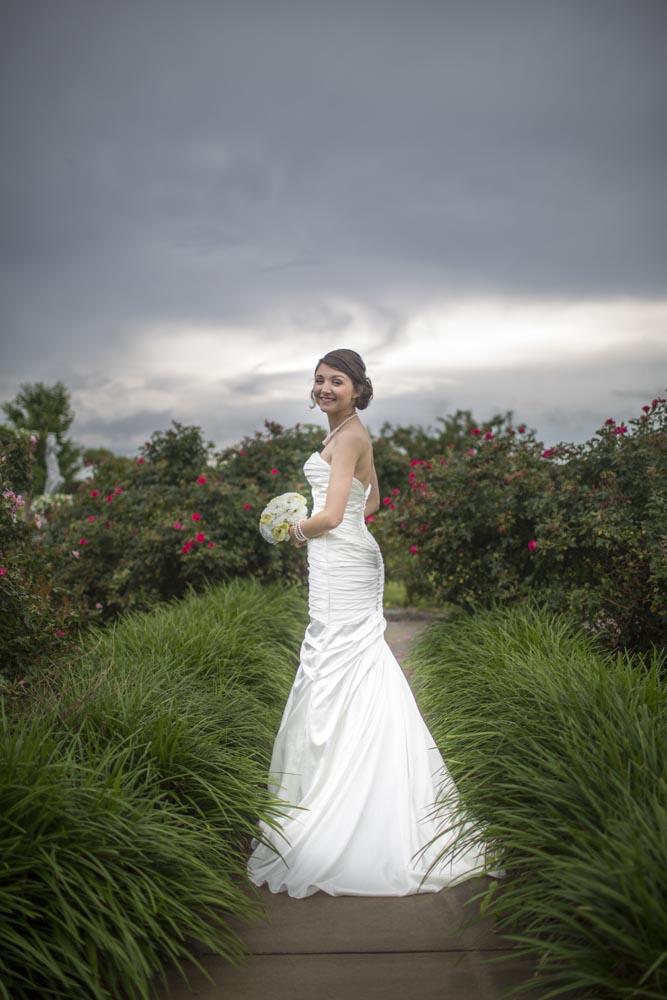 Throop Wedding 2 662.jpg