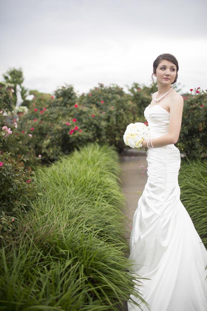 Throop Wedding 2 668.jpg