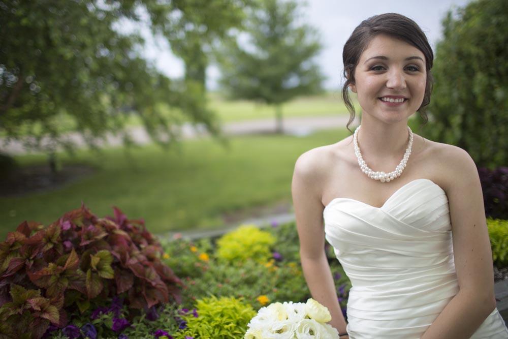 Throop Wedding 2 684.jpg