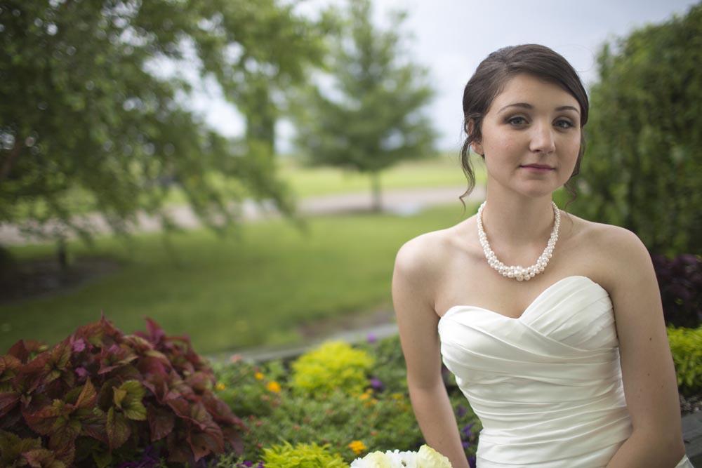 Throop Wedding 2 692.jpg