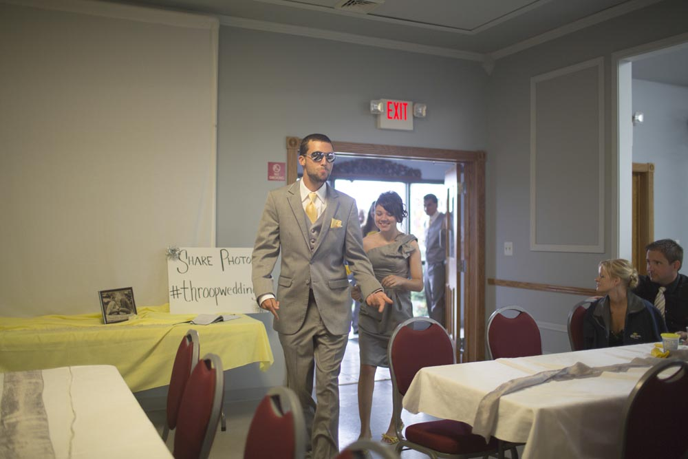 Throop Wedding 2 592.jpg