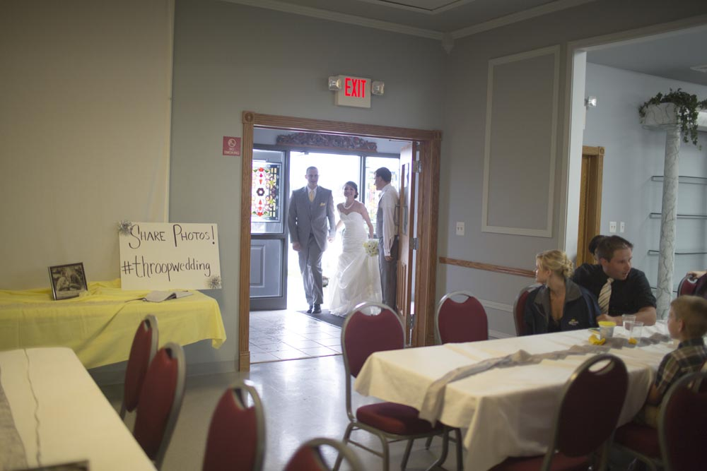 Throop Wedding 2 605.jpg