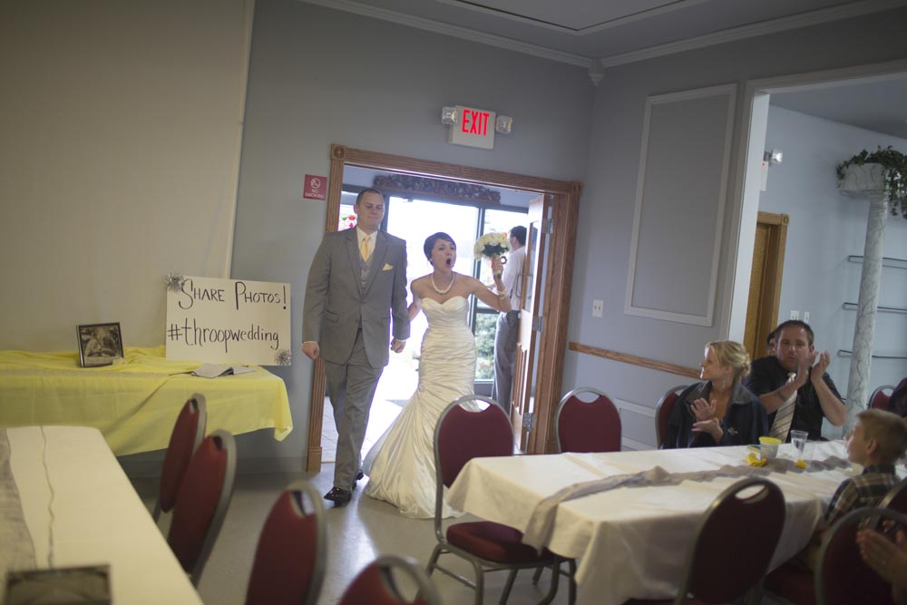 Throop Wedding 2 610.jpg