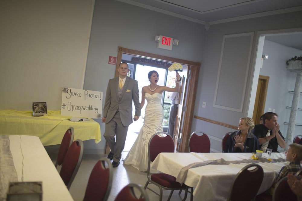 Throop Wedding 2 611.jpg