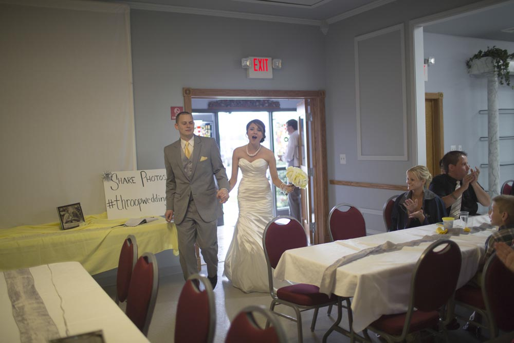 Throop Wedding 2 612.jpg