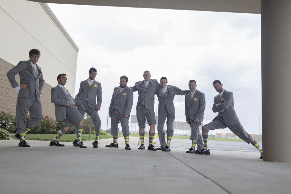 Throop Wedding 2 060.jpg