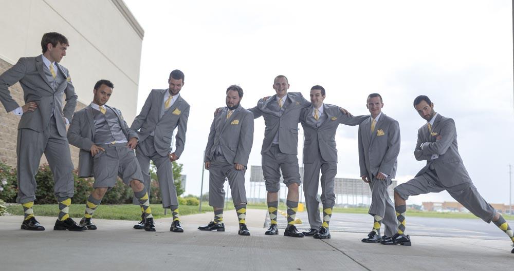 Throop Wedding 2 064.jpg