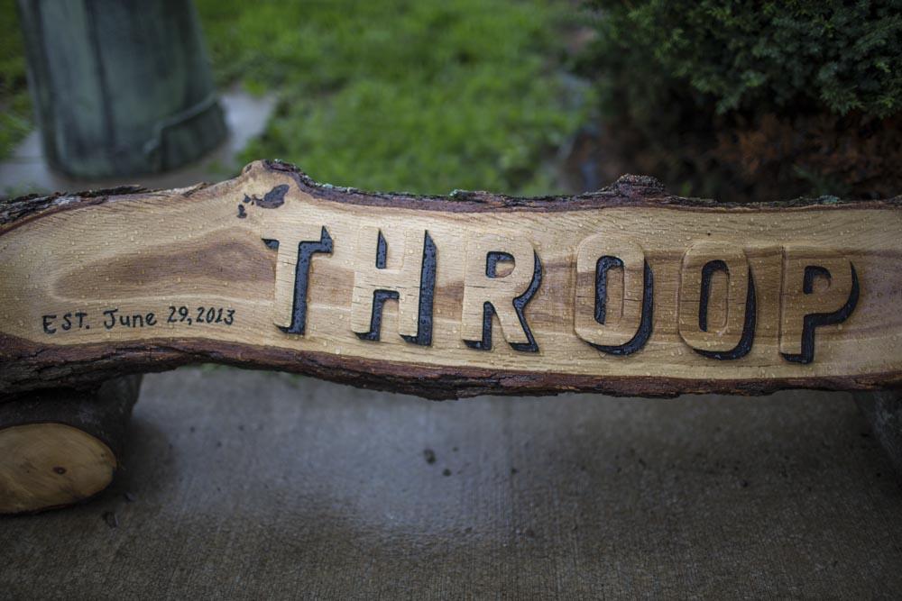 Throop Wedding 2 569.jpg
