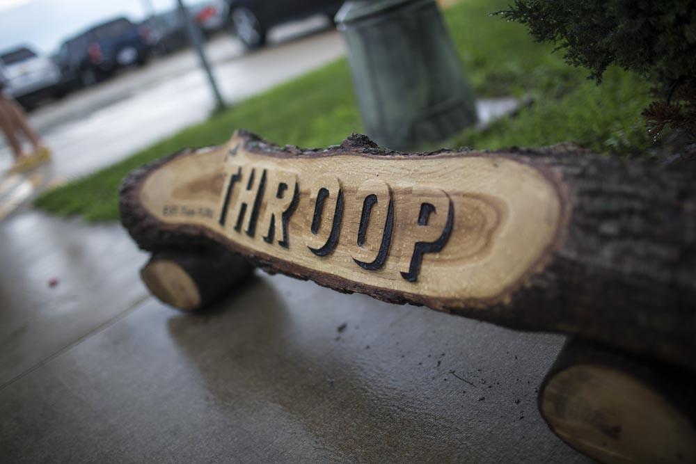 Throop Wedding 2 566.jpg