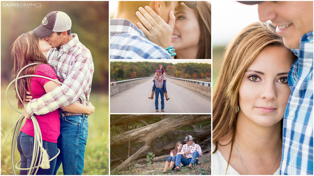Meghan Blakey Engagement Preview.jpg