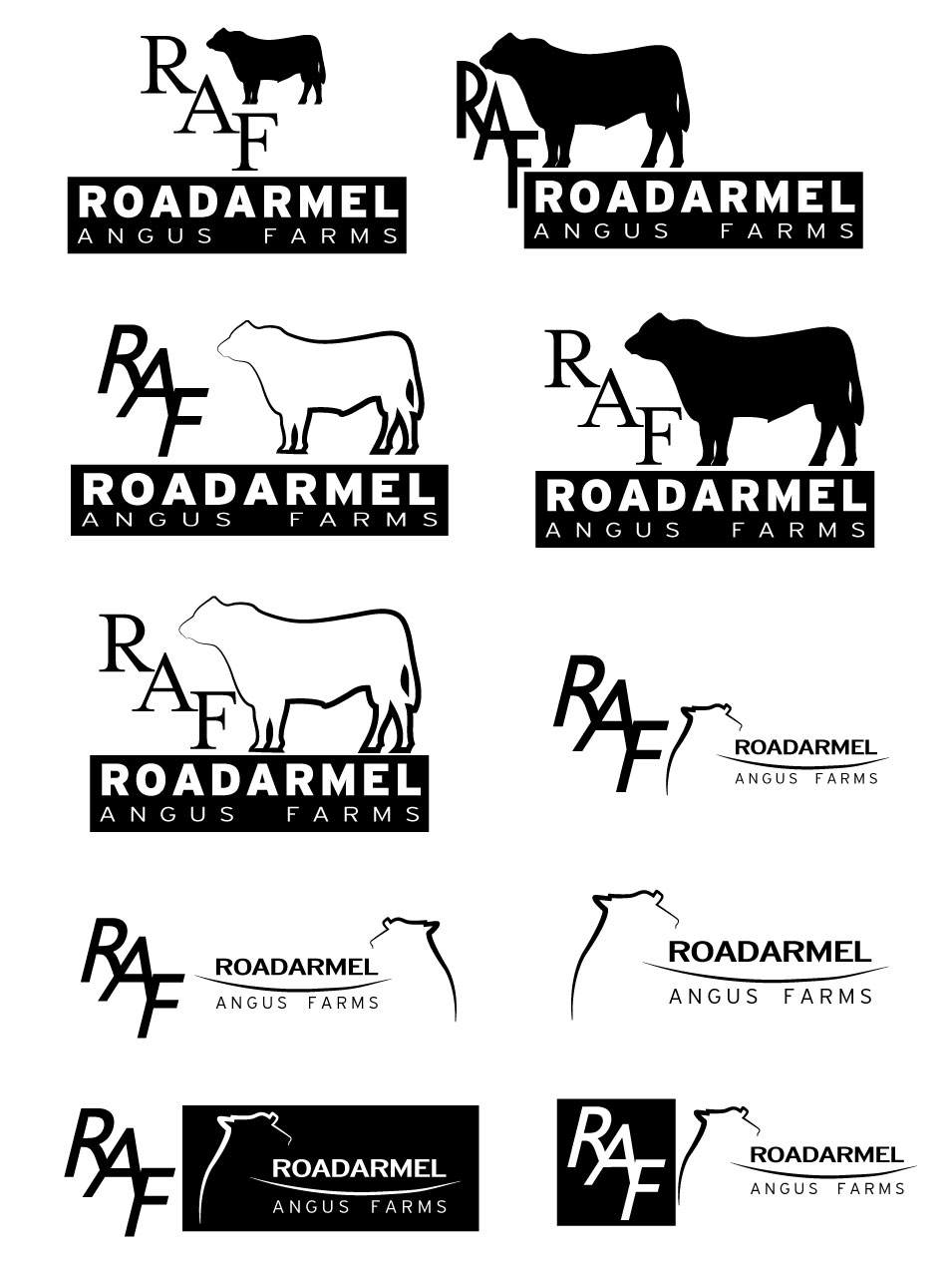 roadarmel-angus-farm.jpg