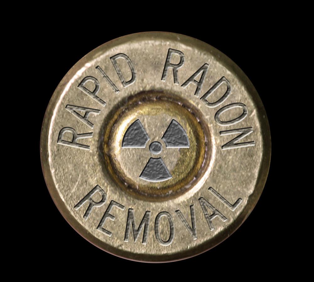 rapid radon removal.jpg