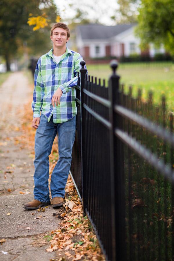 Shadwell Senior 020.jpg
