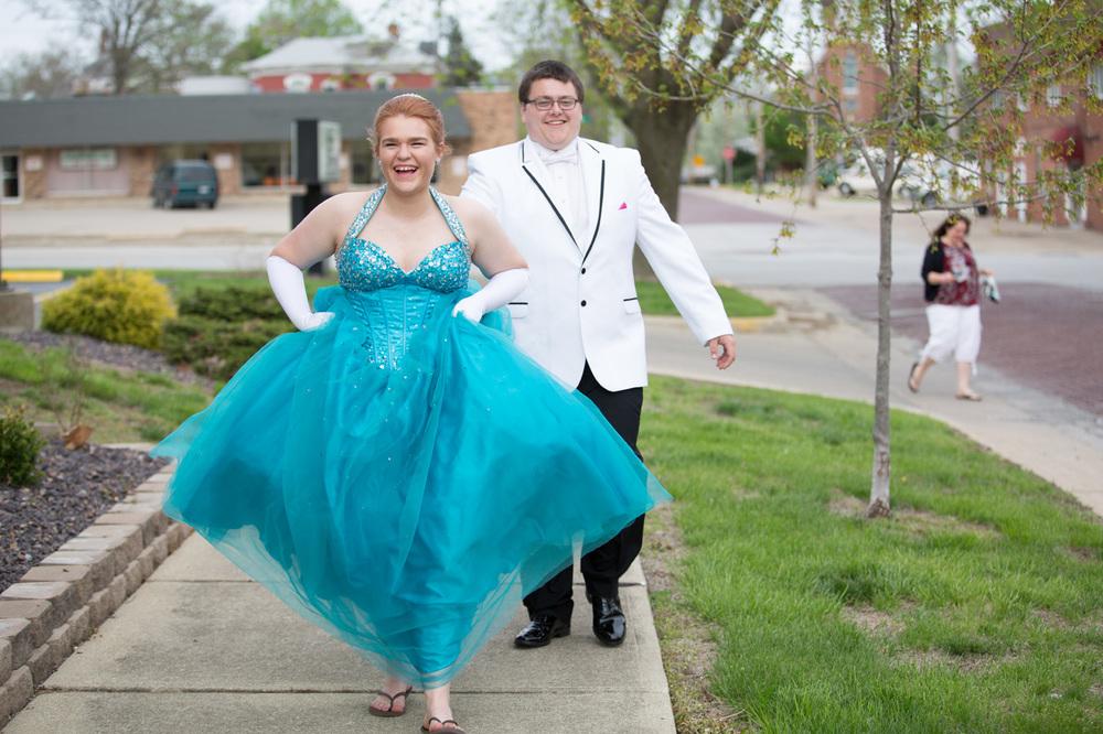 Garrett & Helen Prom 2014 107.jpg