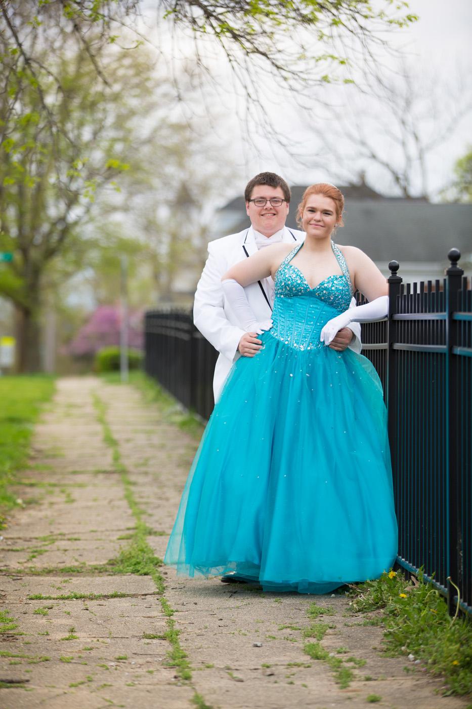 Garrett & Helen Prom 2014 115.jpg