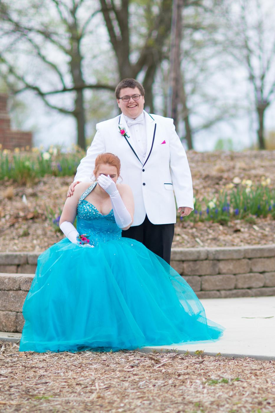 Garrett & Helen Prom 2014 166.jpg