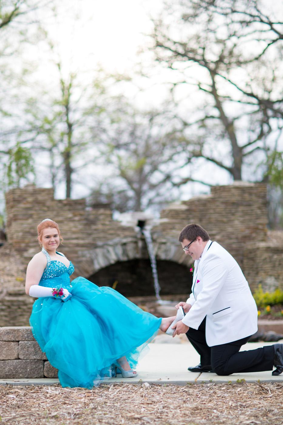 Garrett & Helen Prom 2014 185.jpg