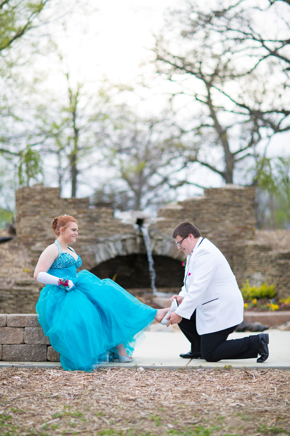 Garrett & Helen Prom 2014 193.jpg