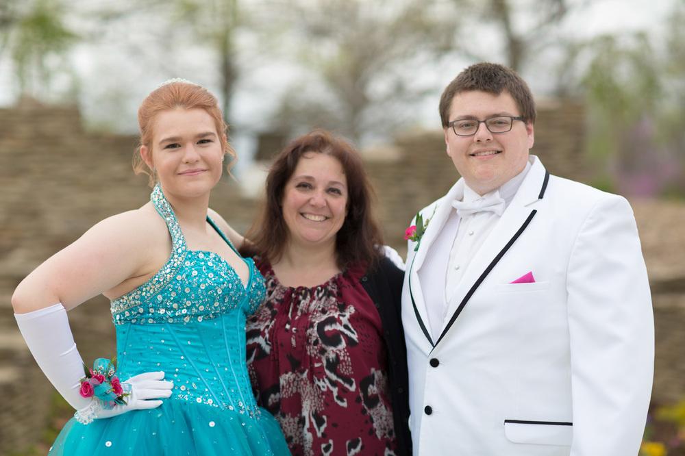 Garrett & Helen Prom 2014 217.jpg