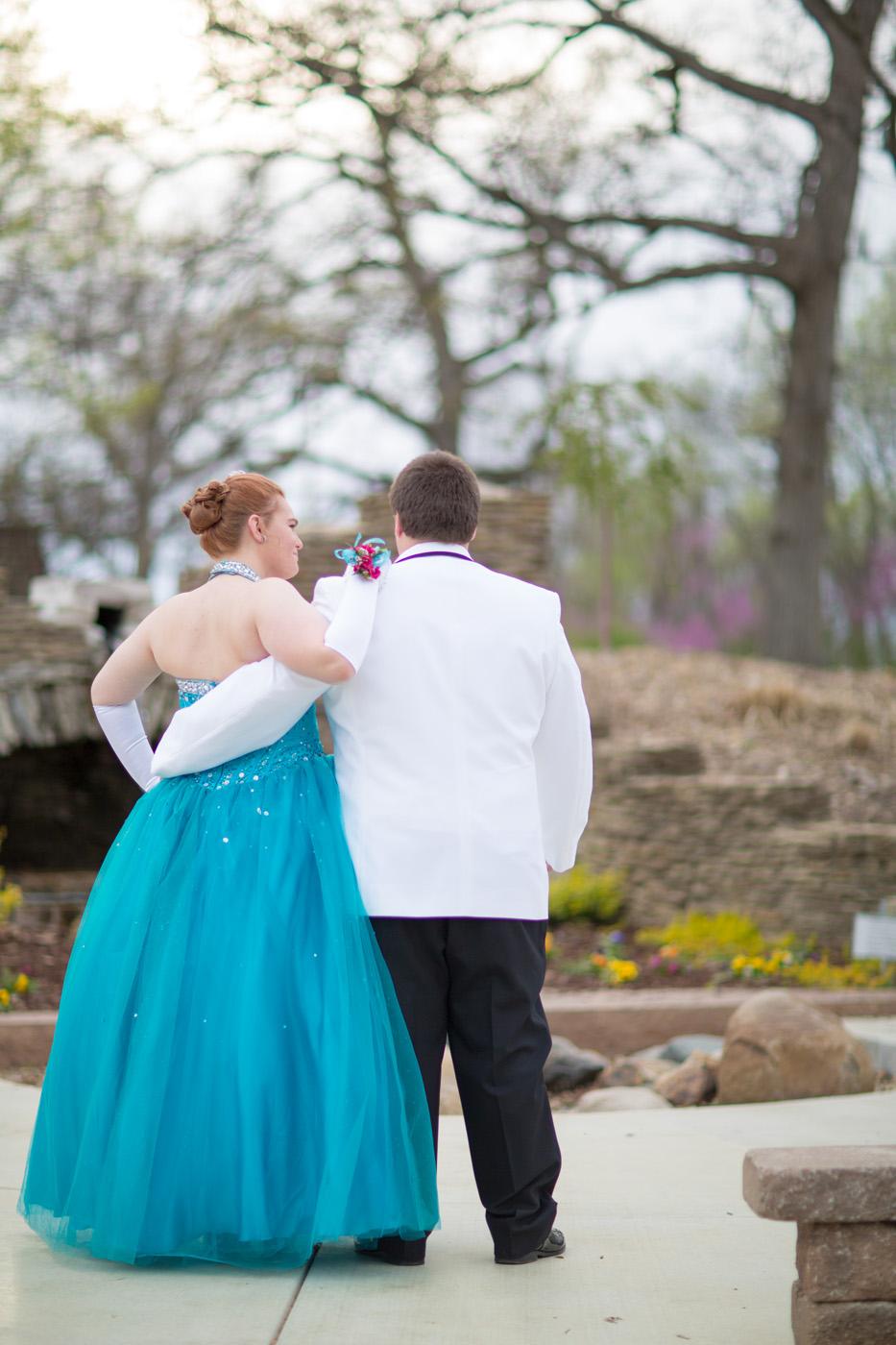 Garrett & Helen Prom 2014 235.jpg