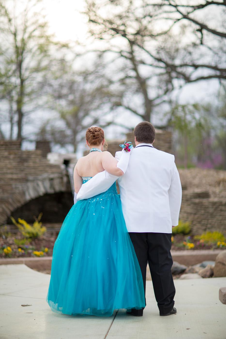 Garrett & Helen Prom 2014 236.jpg