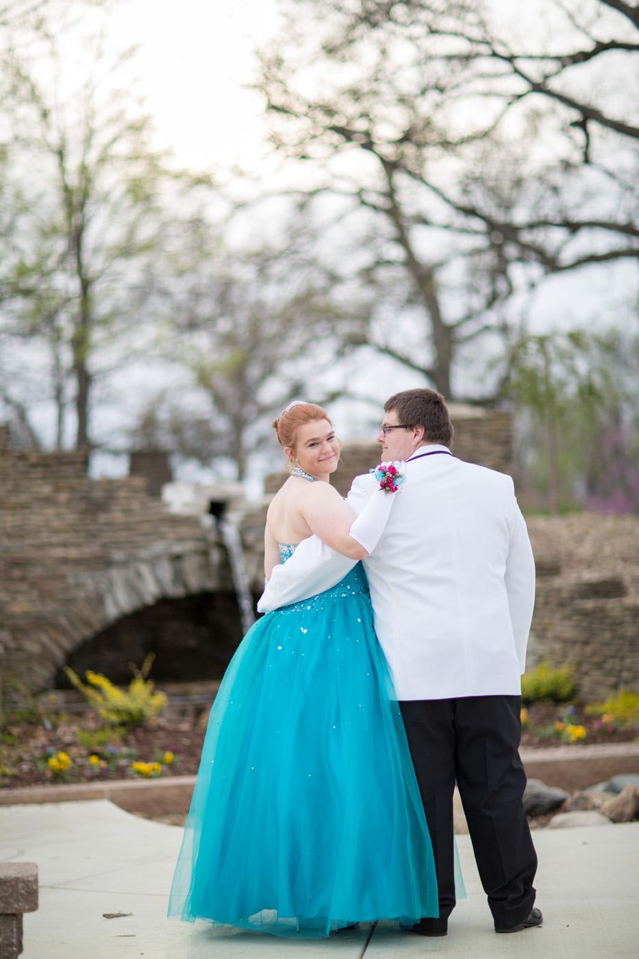 Garrett & Helen Prom 2014 240.jpg