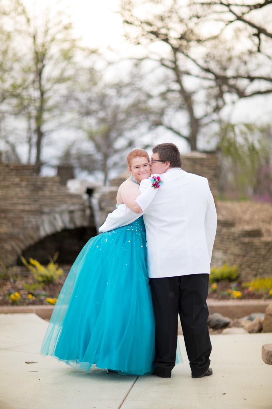 Garrett & Helen Prom 2014 246.jpg