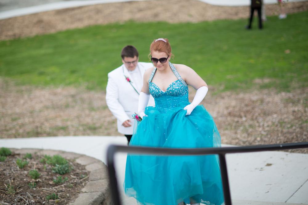 Garrett & Helen Prom 2014 261.jpg