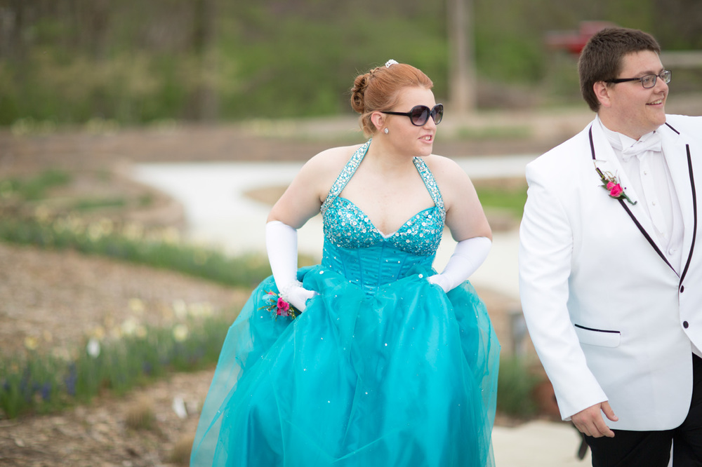 Garrett & Helen Prom 2014 269.jpg