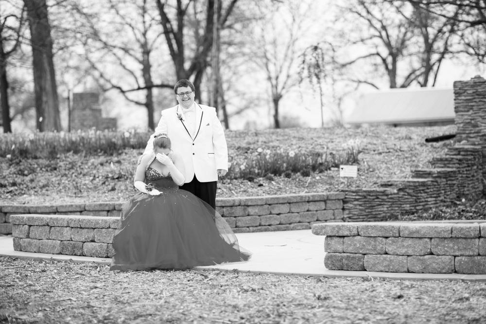 Garrett & Helen Prom 2014 167.jpg