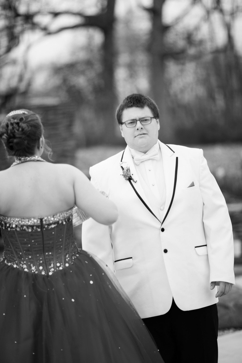 Garrett & Helen Prom 2014 232.jpg